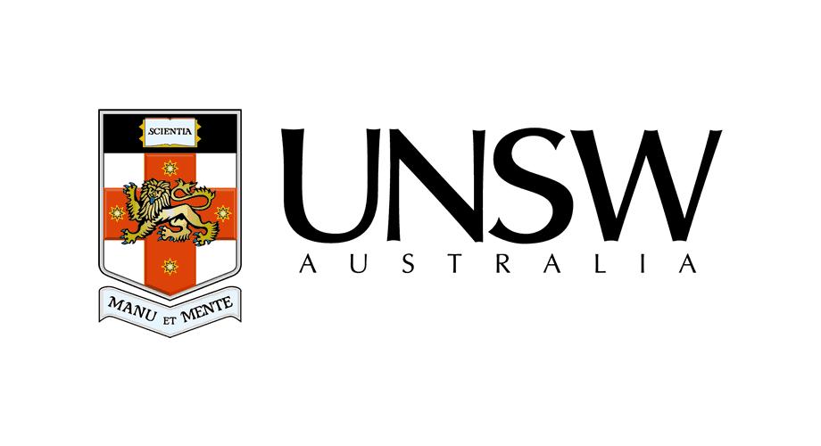 Universidade de Nova Gales do Sul