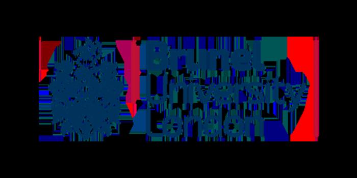 Brunel Universiteti London