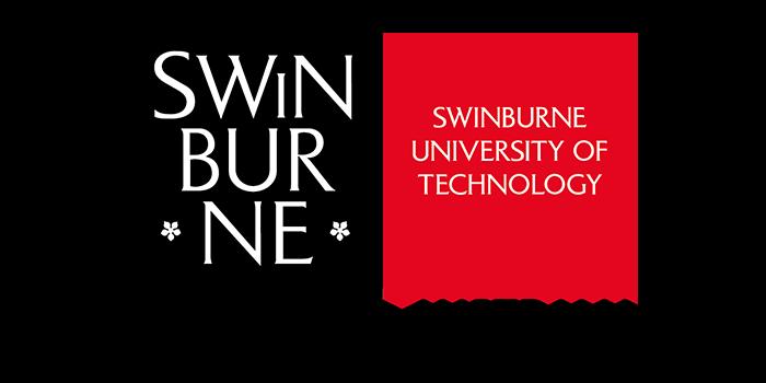 Swinburne Texnologiya Universiteti
