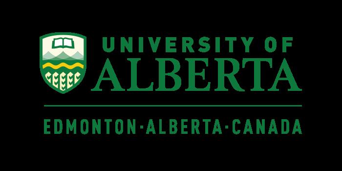 Alberta Universiteti