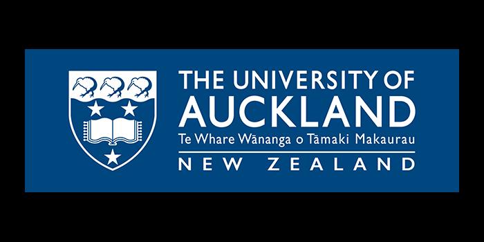 Universidade de Auckland