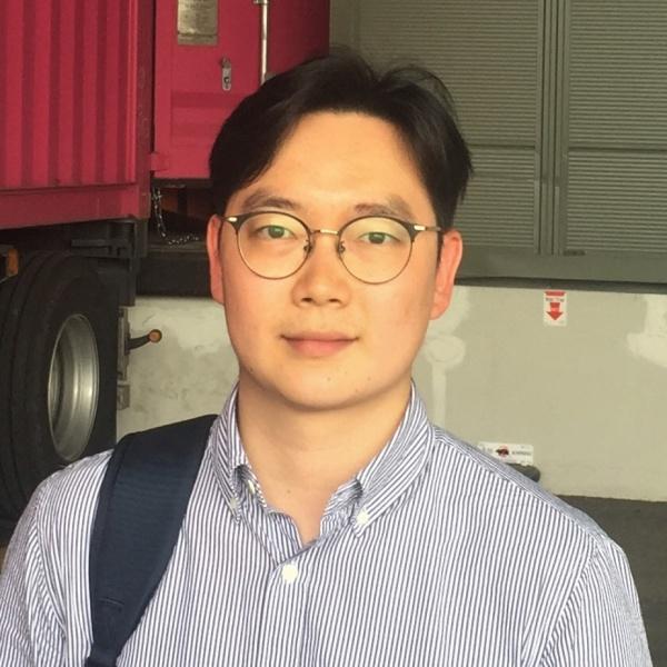 Shiyoung Cho